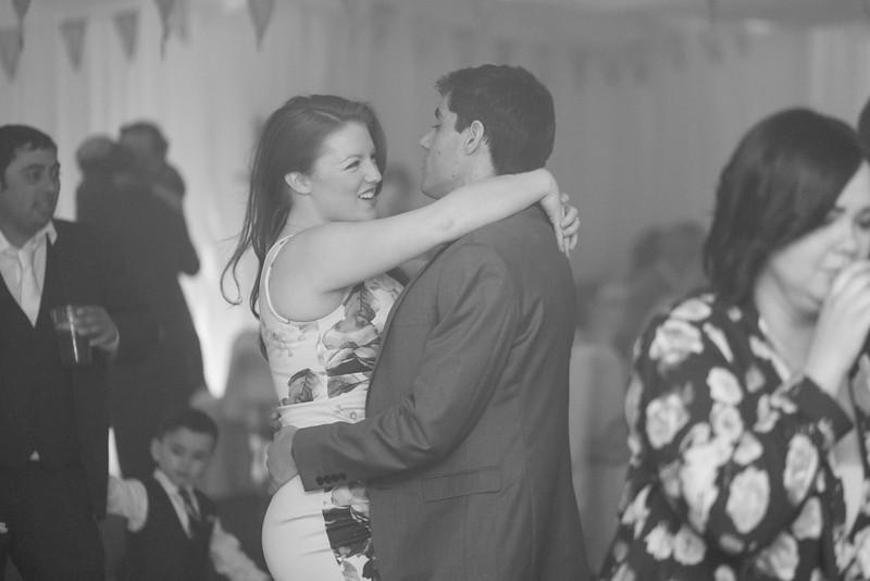 Elberts_Wedding_626.jpg
