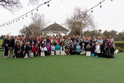 2019 LPGA Amateur Association
