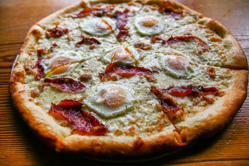 SuziPratt_Ballard Pizza Co_Carbonara_002.jpg