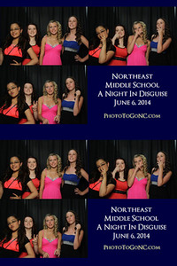 2014 06 06 Northeast Middle (prints)