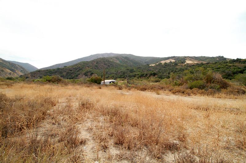 32633-Trabuco-Canyon-Rd-Mitchell-East-Trabuco-Canyon_50.JPG
