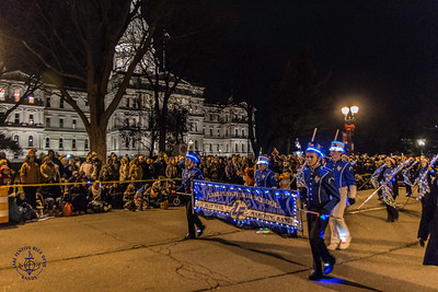 2017-11-17 Silver Bells In The City