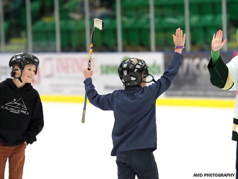 Oilers Kodiaks March 17.2018 AJHL (219).jpg