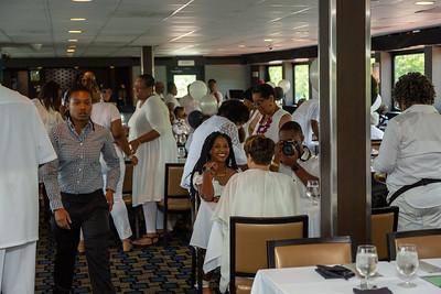 Good Shepherd COGIC 30th Anniversary Cruise