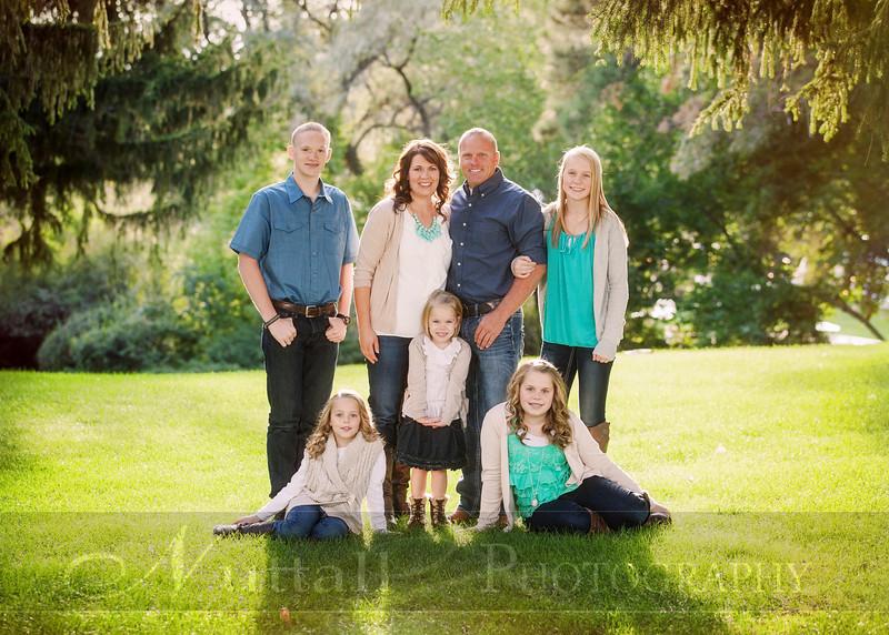 Gustaveson Family 04.jpg