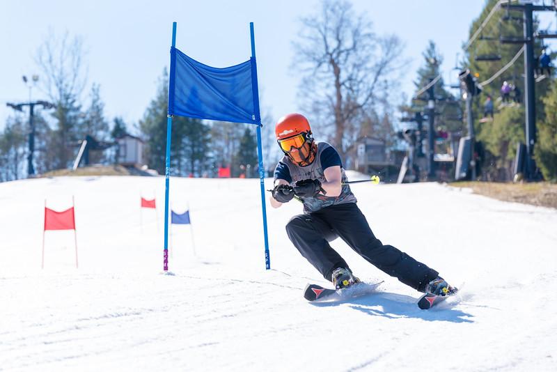 56th-Ski-Carnival-Sunday-2017_Snow-Trails_Ohio-2795.jpg