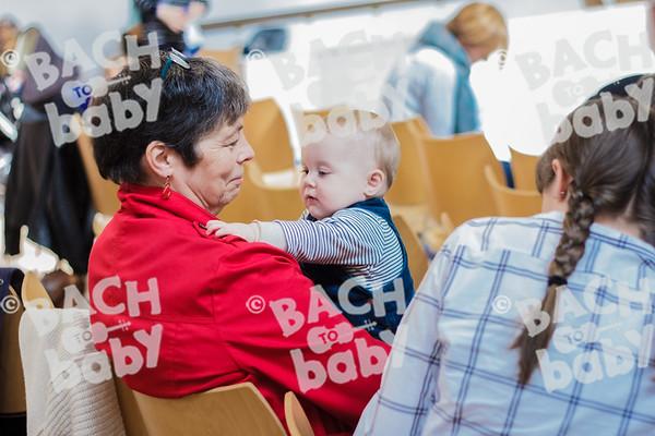 ©Bach to Baby 2017_Laura Ruiz_Kensal Rise_2017-03-15_29.jpg