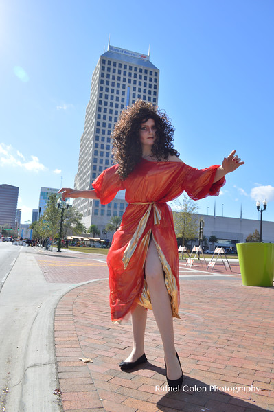 Florida Citrus Parade 2016_0048.jpg