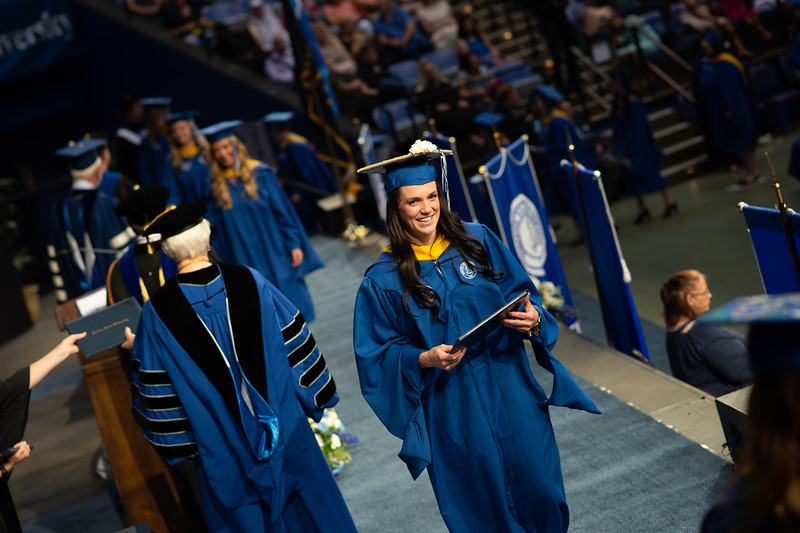 May 12, 2018 commencement -0881.jpg