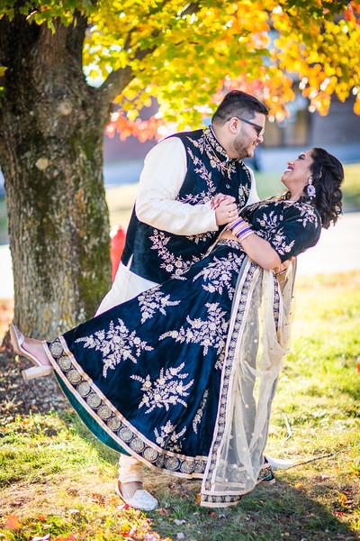 Jay & Nicki's Engagement 2019 - Image 0101 of 0594 - ID 7159.jpg
