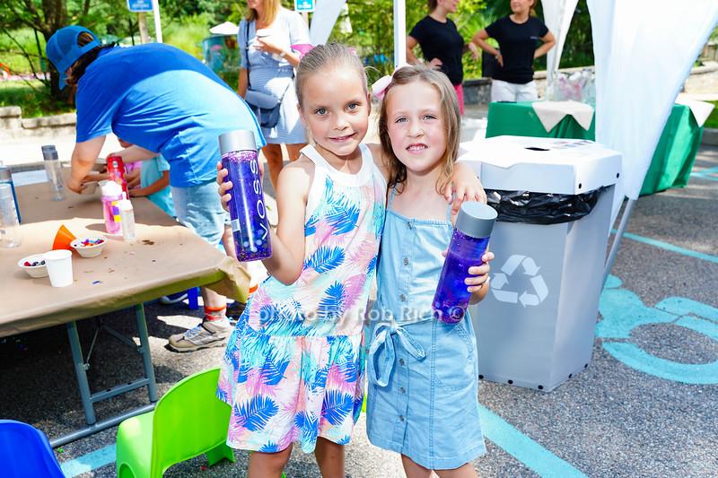 CMEE 11th. Annual Family Fair 2019