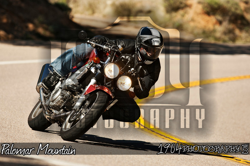 20110212_Palomar Mountain_0501.jpg