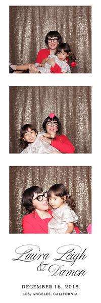 12.16.18 Laura & Damon