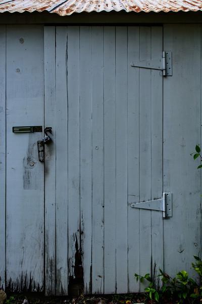 Applewhite House-4552.jpg