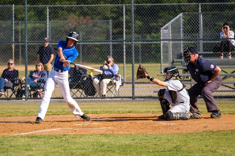 TCS Varsity Baseball 2021 - 260.jpg