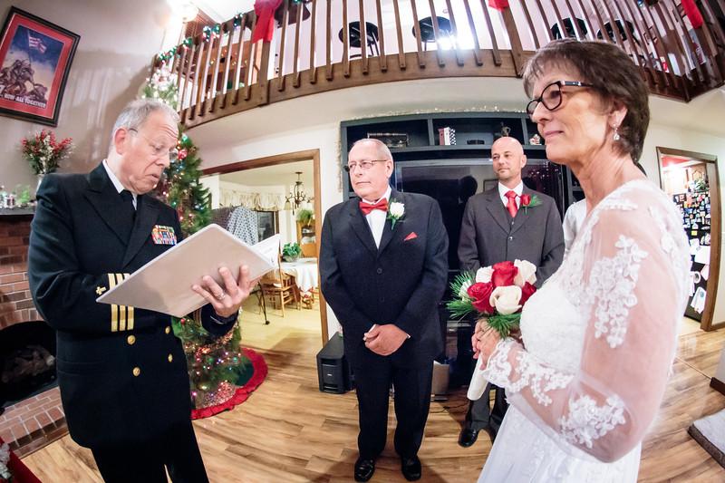 Krocke Wedding-224.jpg