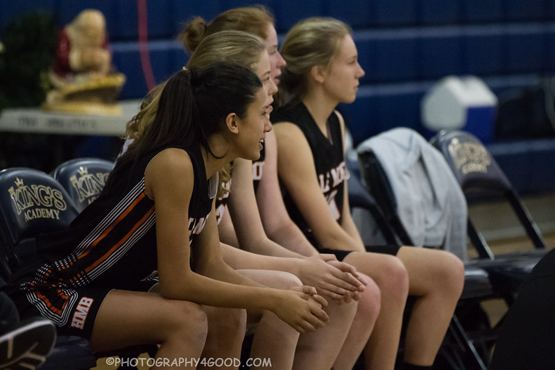 Varsity Girls 2017-8 (WM) Basketball-6348.jpg