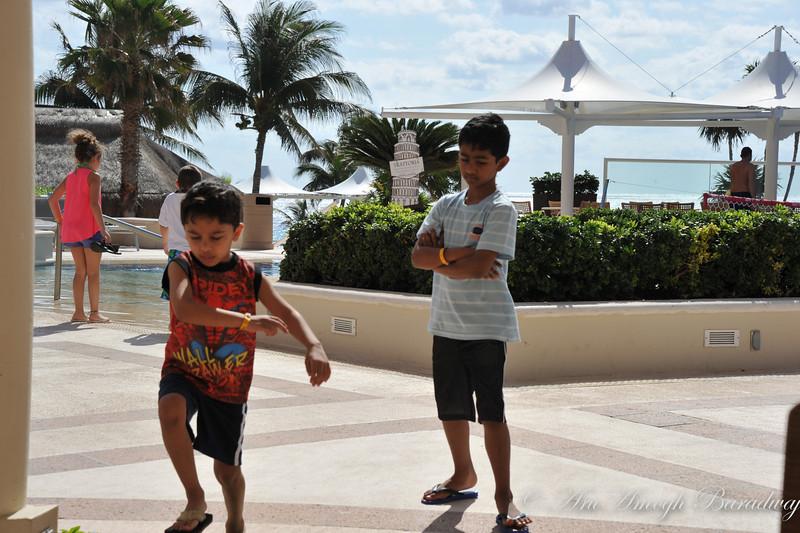 2013-03-28_SpringBreak@CancunMX_035.jpg