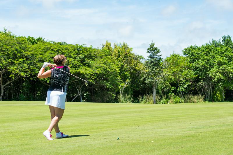 Golf_Outing_1230-2765558527-O.jpg
