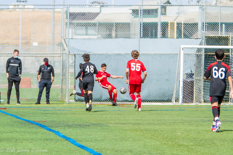 LFC 07BA1 vs FCBA-5590.jpg
