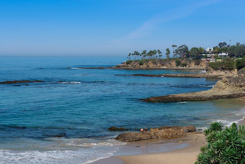 California0013.jpg