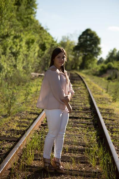 Kelsey UN-6602.jpg