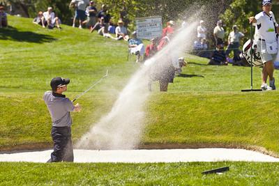 2013 Reno Tahoe Open