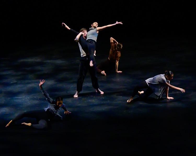 2020-01-18 LaGuardia Winter Showcase Saturday Matinee & Evening Performance Z6 (574 of 1748).jpg