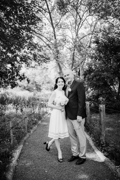 Cristen & Mike - Central Park Wedding-92.jpg
