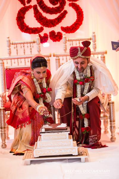 Rajul_Samir_Wedding-528.jpg