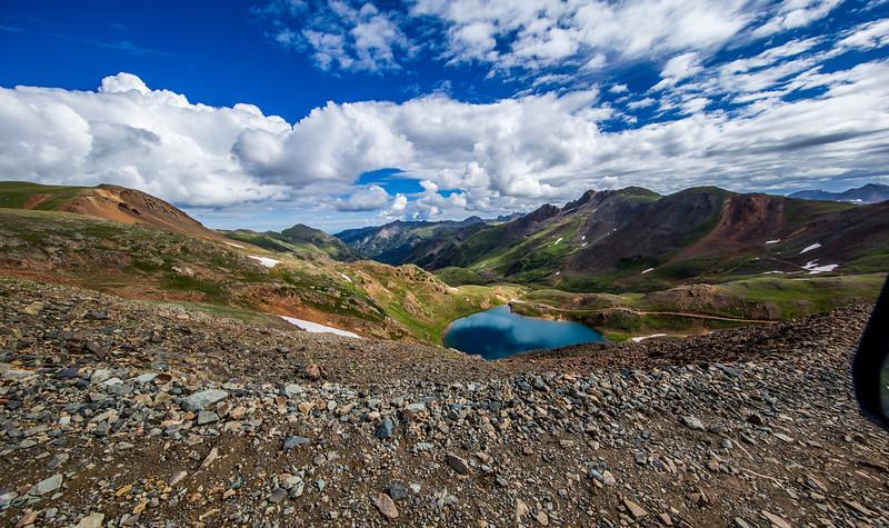Corkscrew - Blue Lake-2.jpg