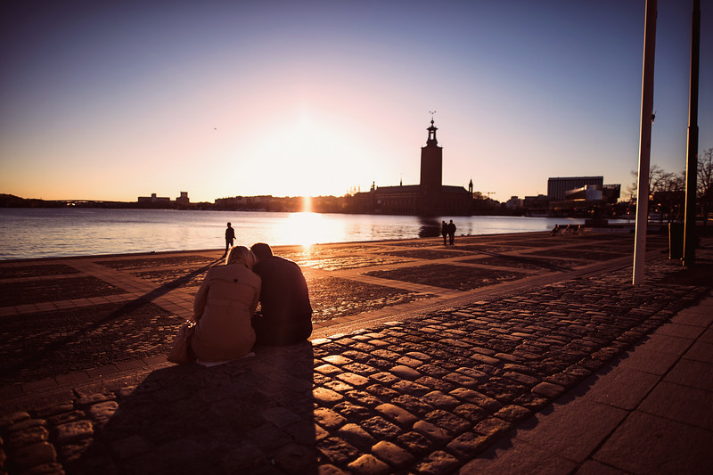 sweden stockhom sunset.jpg