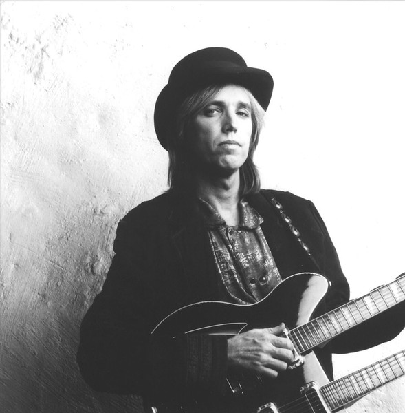 tom-petty-bw.jpg