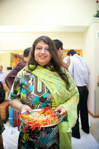 Le Cape Weddings - Indian Wedding - Day One Mehndi - Megan and Karthik  DIII  129.jpg