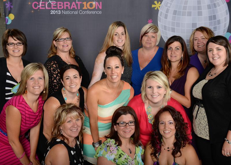 NC '13 Awards - A3 - II-211.jpg