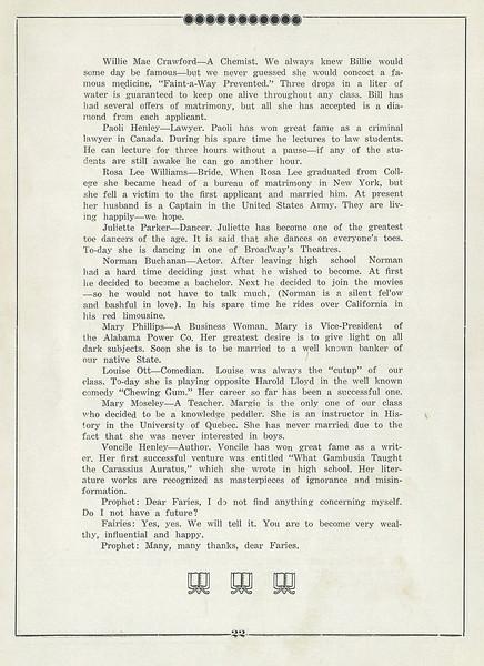 1929-0022.jpg