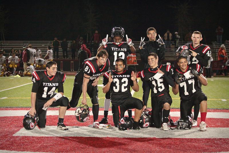 Gunn Varsity senior night 2009 (148 of 153).jpg