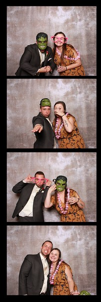 Photo_Booth_Studio_Veil_Minneapolis_225.jpg