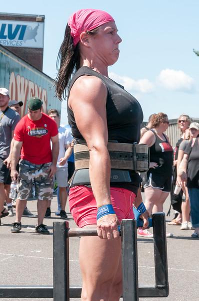 TPS Strongman 2014_ERF1184.jpg