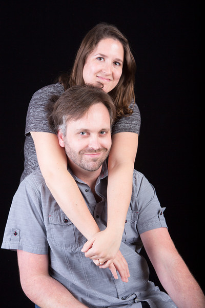 Sam and Jimena Portrait-_85A5684-.jpg