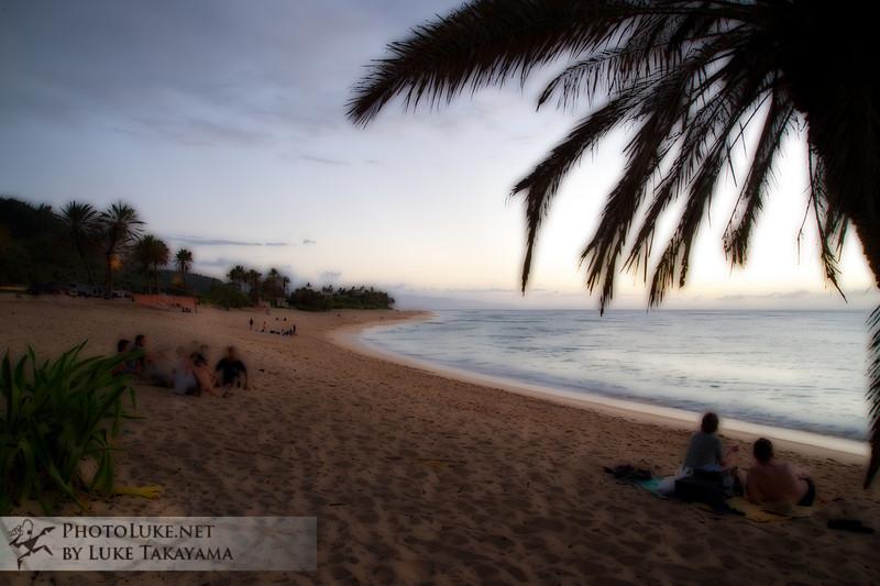Sunset DSC_4222.jpg