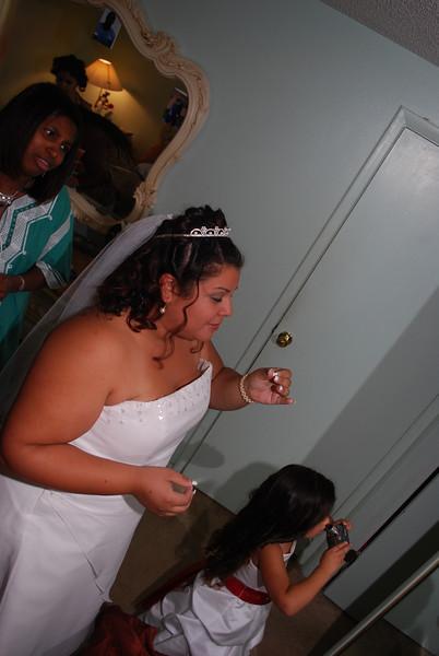 Wedding 10-24-09_0116.JPG