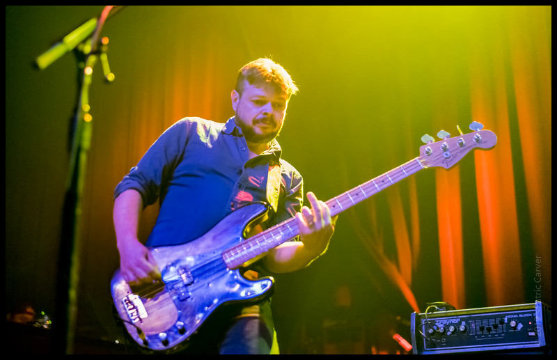 51 Swervedriver at The Fillmore by Patric Carver - Fullsize.jpg