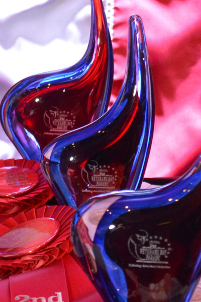 2013 HAV Parade Awards-002.JPG