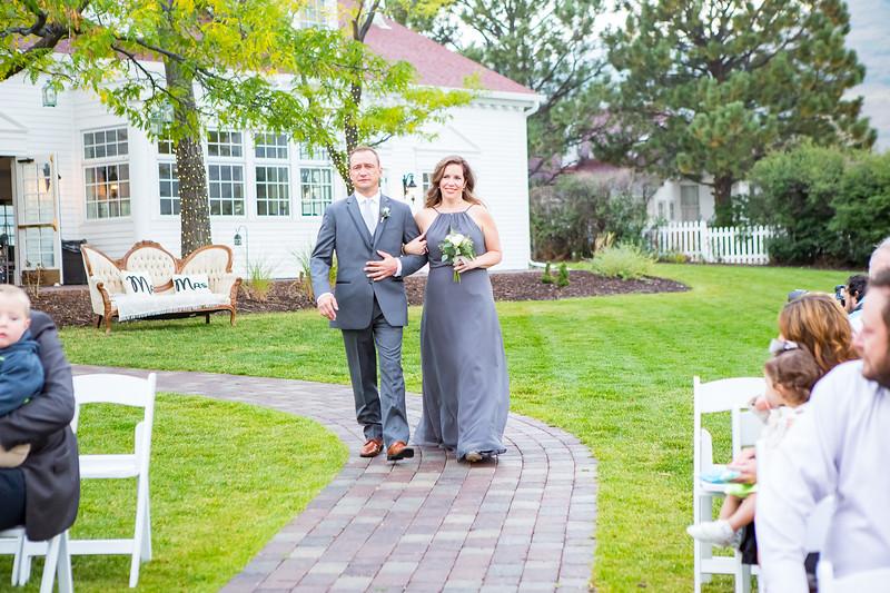 20170929_Wedding-House_0474.jpg