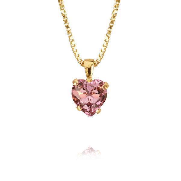 HeartNecklace_lightAmethyst.jpg