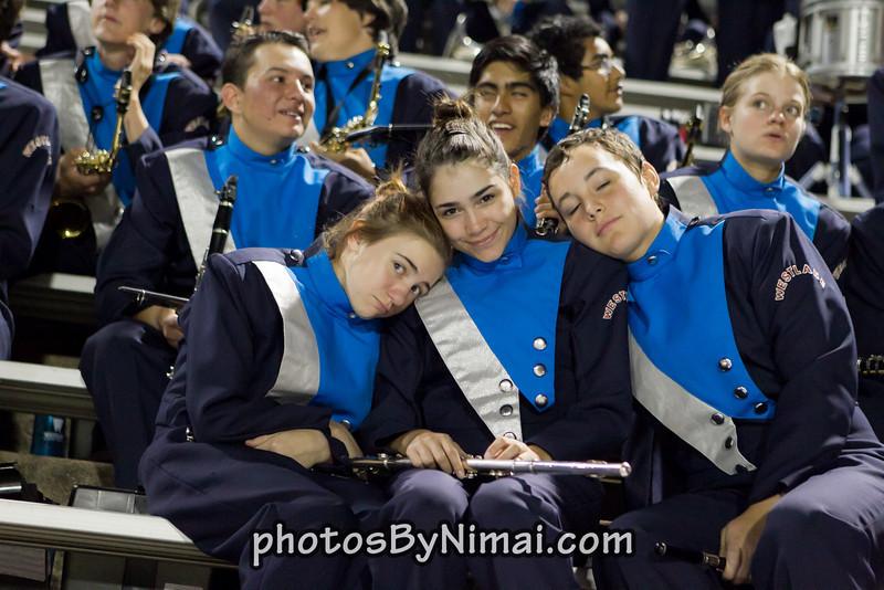 WHS_Band_Game_2013-10-10_4285.jpg