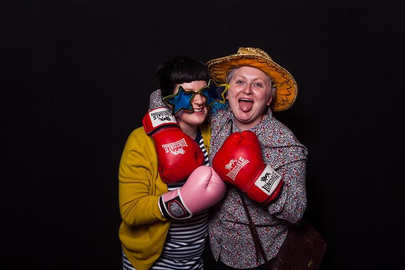 Lizzie & Julian-110615-0714.jpg