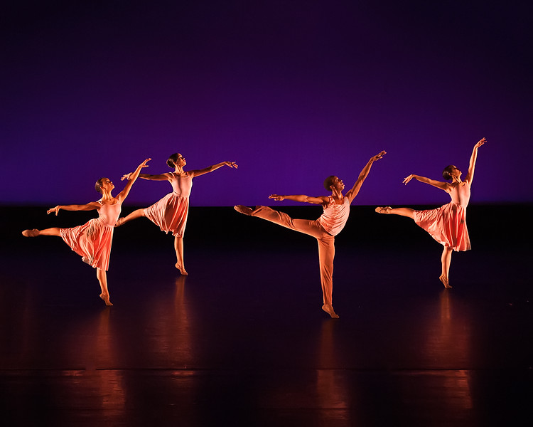 LaGuardia Graduation Dance Friday Performance 2013-970.jpg