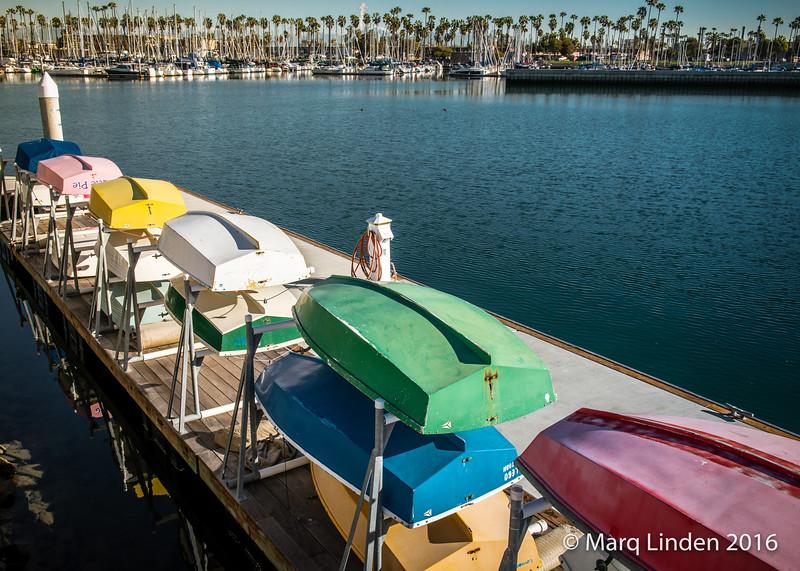 Long Beach Yacht Club Shoot 02022016-195.jpg